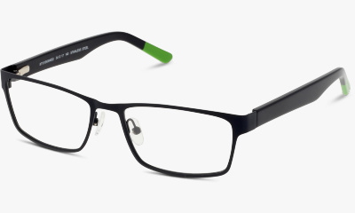 Lunettes de vue In Style ISH71 CE NAVY BLUE GREEN