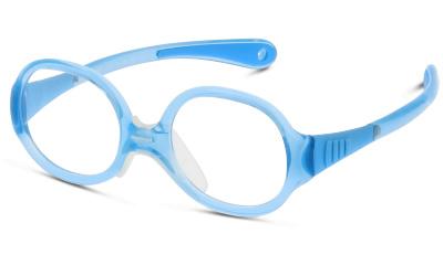 Lunettes de vue Collection Grandoptical GBCK04 LL LT.BLUE/BLUE LT.BLUE/BLUE