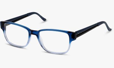 Lunettes de vue I-Switch SWCK02 CC NAVY BLUE NAVY BLUE