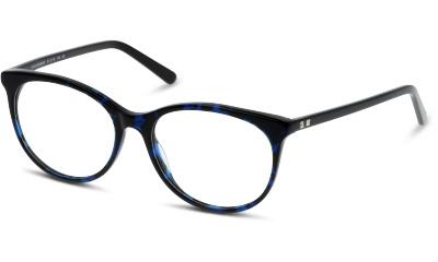 Lunettes de vue IN STYLE ISCF04 CB NAVY BLUE BLACK