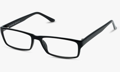 Optique The One TOM22 C01 SHINY FULL BLACK
