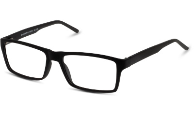 Lunettes de vue Collection Grandoptical GOAM03 BX BLACK/OTHER