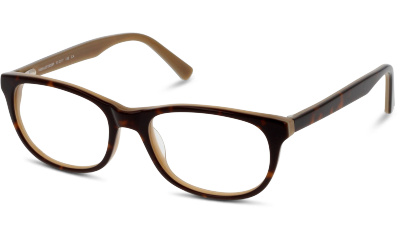 Lunettes de vue BE BRIGHT BBAF37 NX BROWN--OTHER