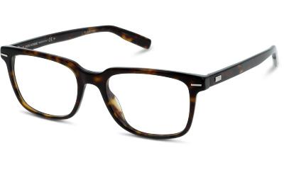 Lunettes de vue Dior BLACKTIE223 086
