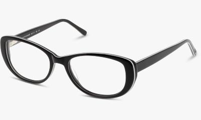 Femme   lunettes de vue   Marque   DBYD   Generale D Optique dff88a435d8e