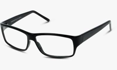 Optique The One TOCM18 BB BLACK--BLACK
