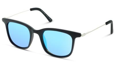 Lunettes de soleil Solaris Teens SOCT00 BL BLACK - BLUE