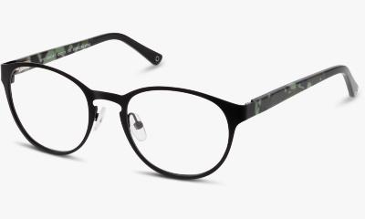 Optique In Style ISDM21 BE NOIR - VERT