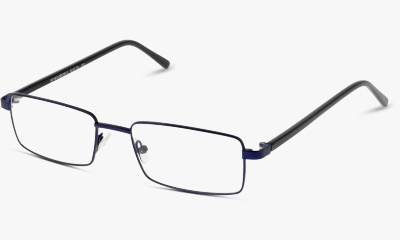 Optique The One TODM04 CC NAVY BLEU