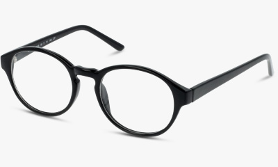 Optique The One TODM07 BB NOIR