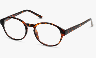 Optique The One TODM07 HH ECAILLE