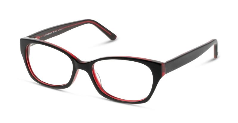 5b875d0f51f325 Femme   lunettes de vue   Marque   DBYD   Generale D Optique
