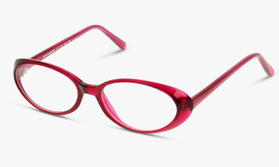 Lunettes de vue The One TOCF03 VV VIOLET/PURPLE--VIOLET/PURPLE
