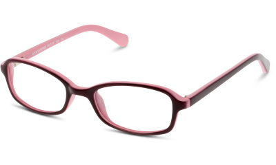Lunettes de vue Collection Grandoptical SNB02 VP PURPLE/PINK