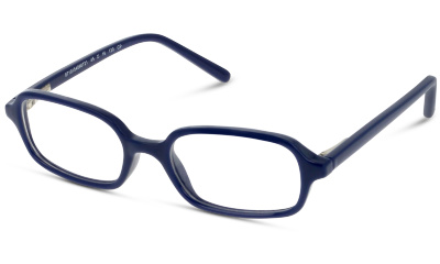 Lunettes de vue Collection Grandoptical SNDK14 CL NAVY BLUE - BLUE