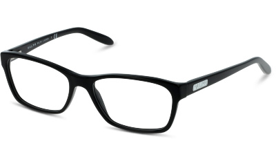 Lunettes de vue Collection Grandoptical SNCM05 NB BROWN--BLACK