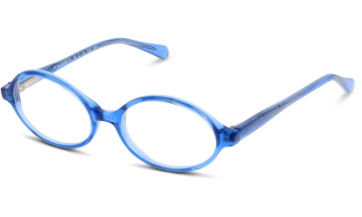Lunettes de vue Collection Grandoptical DK12 LL BLUE