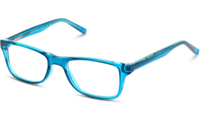 Lunettes de vue Collection Grandoptical BK03 CL NAVY BLUE--LT.BLUE/BLUE