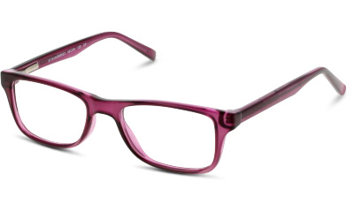 Lunettes de vue Collection Grandoptical BK03 VV VIOLET/PURPLE--VIOLET/PURPLE