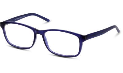 Lunettes de vue Collection Grandoptical SNCM24 LL LT.BLUE/BLUE
