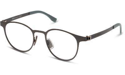 Lunettes de vue Hugo Boss BOSS 0842 R80 SMTDKRUTH