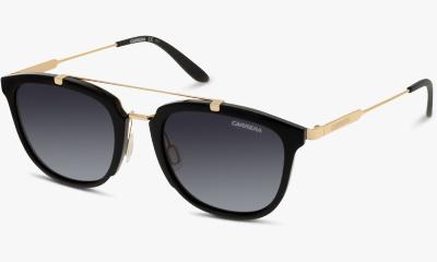 92d701f434f40d Homme   lunettes de soleil   Marque   CARRERA   Generale D Optique