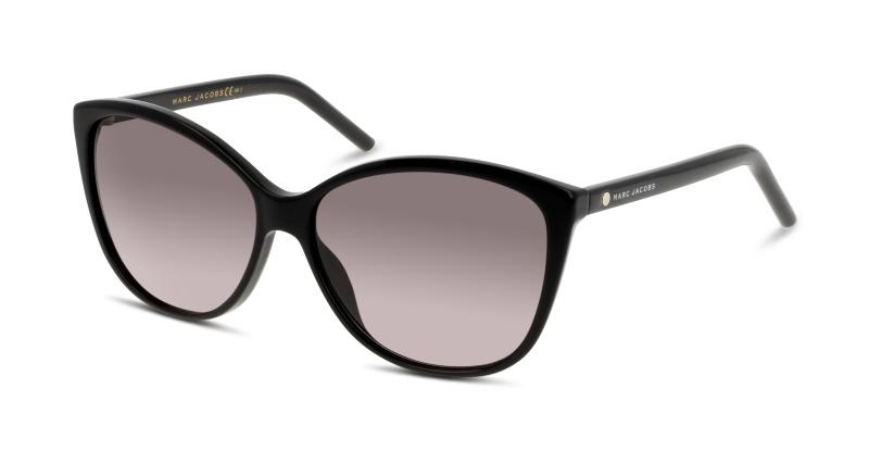 Lunettes de soleil Marc Jacobs MARC 69/S 807 BLACK