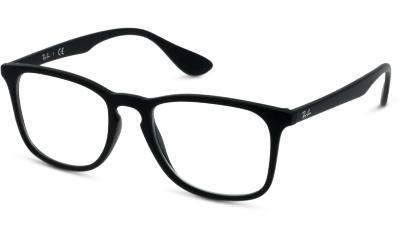 Lunettes de vue Michael Kors 4034 3204 BLACK