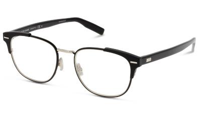 Lunettes de vue Dior DIOR0206 2OV BLACK