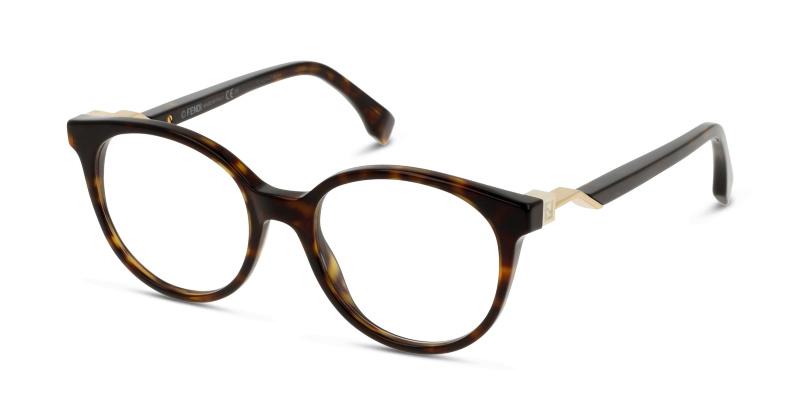 Lunettes de vue   lunettes de vue retro chic glamour   GrandOptical f8ae1fa9eba0