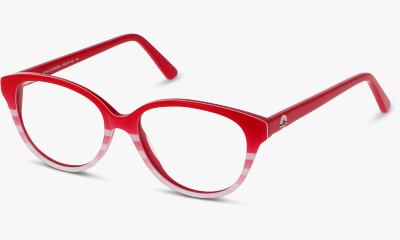 Lunettes de vue In Style ISEF14 RR RED--RED