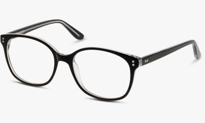 Lunettes de vue In Style ISEF36 BX BLACK--OTHER