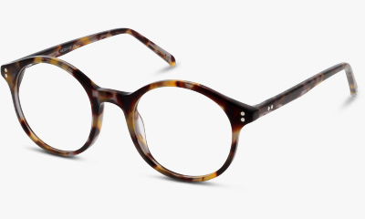 Lunettes de vue In Style ISEF03 HX TORTOIS--OTHER