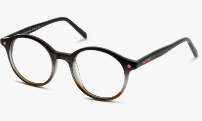 Lunettes de vue In Style ISEF07 GX GREY--OTHER