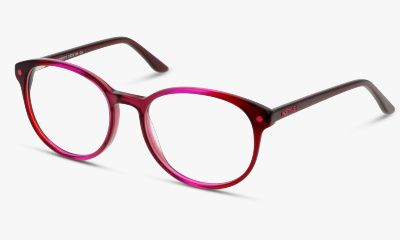 Lunettes de vue In Style ISEF05 PX PINK--OTHER