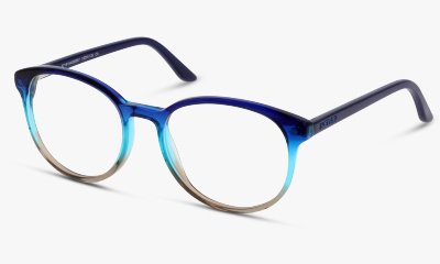 Lunettes de vue In Style ISEF05 LX BLUE--OTHER