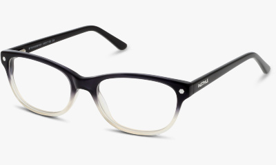 Lunettes de vue In Style ISEF04 BW BLACK--WHITE