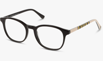 Lunettes de vue In Style ISEM14 GY GREY--YELLOW