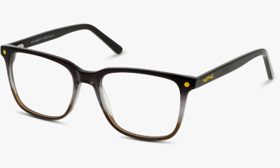 Optique In Style ISEM06 GX GREY--OTHER
