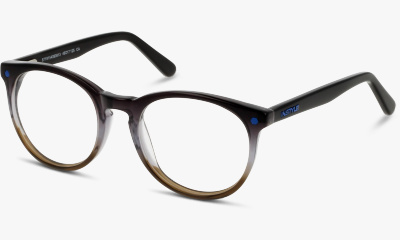 Lunettes de vue In Style ISEK02 GX GREY--OTHER