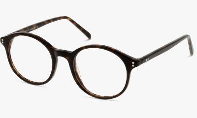 Lunettes de vue In Style ISEM05 BH BLACK