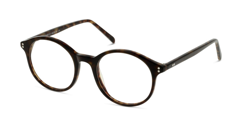 e50b54cd30ec94 Homme   lunettes de vue   Style   Tendance   Generale D Optique