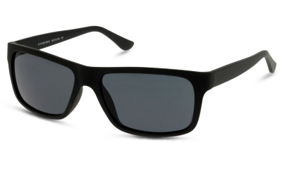 Lunettes de soleil SEEN SEEM06 BX BLACK--OTHER