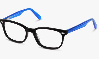 Lunettes de vue In Style ISDT03 BL BLACK--BLUE