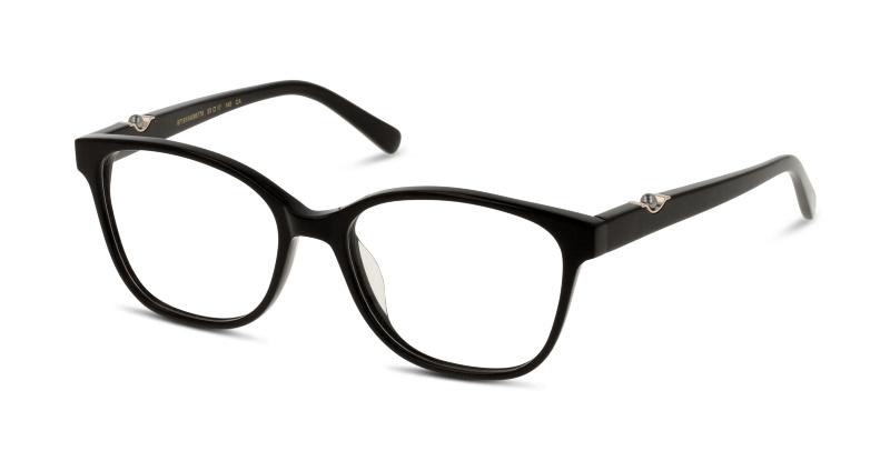 Optique Sensaya SYEF10 BB BLACK--BLACK