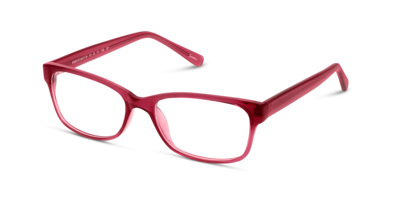 Lunettes de vue Seen SNAF23 RX RED--OTHER