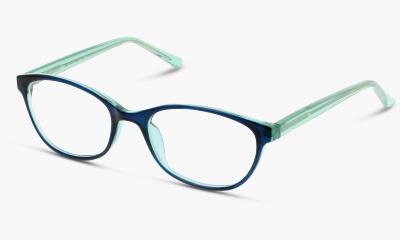 Lunettes de vue Seen SNEF09 CC NAVY--BLUE--NAVY--BLUE