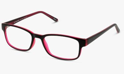 Lunettes de vue Seen SNEM10 BR BLACK--RED