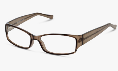 Optique The One TOEM11 SS SILVER--SILVER