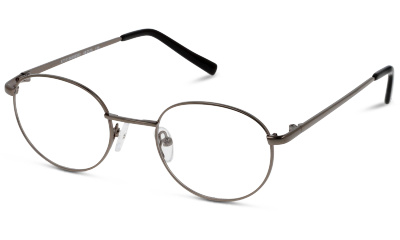 Lunettes de vue Collection Grandoptical GOEM12 GG GOLD